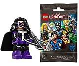 レゴ(LEGO) ミニフィギュア DCスーパーヒーローズ シリーズ ハントレス│Huntress 【71026-11】