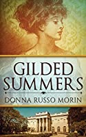 Gilded Summers (Newport's Gilded Age)