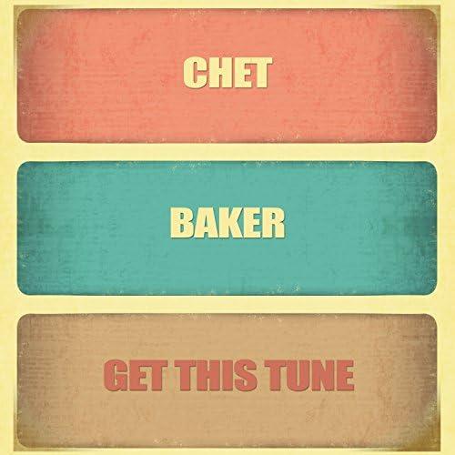 Chet Baker And The Lighthouse All-Stars