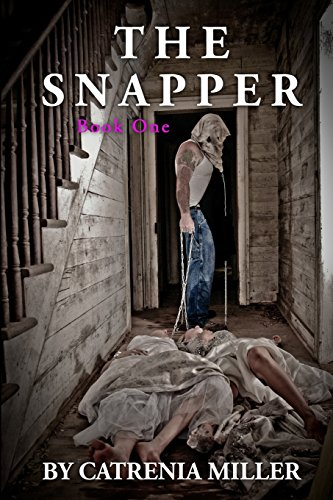 The Snapper: 1
