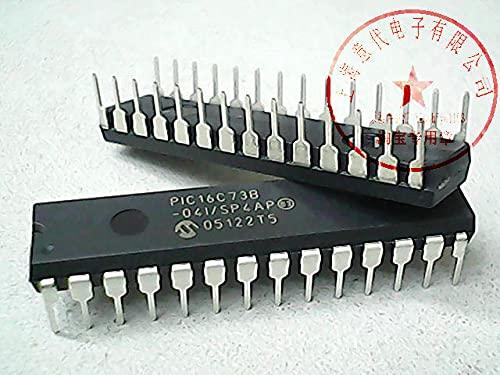 sale Anncus Max 40% OFF PIC16C73B-04I SP 16C73