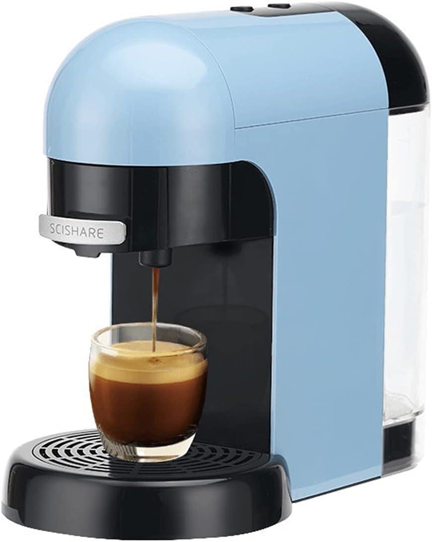 Mini Small Automatic Coffee Bag Powder Machine It Boston Mall is very popular Dual-use