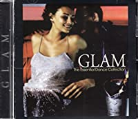 Glam the Essential Dance Co