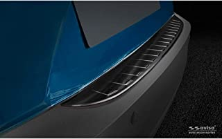 per Mazda CX-5 2015 2016 CX-3 CX-4 2016 2017 2018 2019 Parti del telaio dello specchio dellalloggiamento della copertura dello specchietto retrovisore esterno della porta dellala dellautomobile