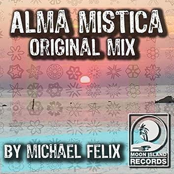 Alma Mistica