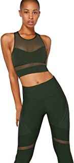 Lorna Jane Women's Amelia Sports Bra