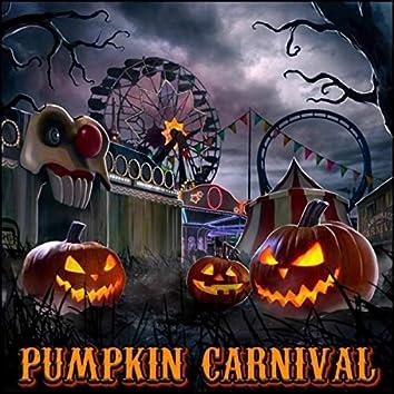 Pumpkin Carnival