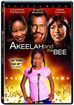 Akeelah and the Bee (Full Screen Edition) by Lionsgate