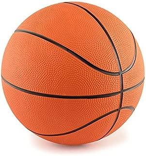 Best basketball set online Reviews