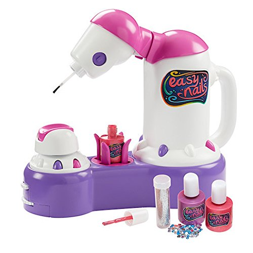 Easy Nails Spa by Generic