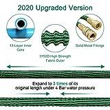 Zoom IMG-2 thefitlife tubo acqua giardino estensibile