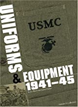 Best usmc ww2 collectables Reviews