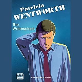 The Watersplash cover art