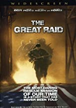 Best the great raid dvd Reviews