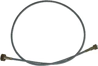 150938R91 Tachometer Cable fits Farmall IH 300 330 350 404 424 444 2424 240