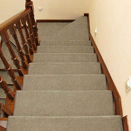 Silent Stair Treads Carpet security 2021 spring and summer new Anti-Slip Pads Staircas Self-Adhesive