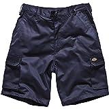 Dickies Redhawk Pantalones cortos, Azul...