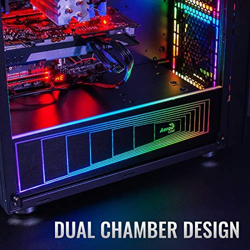 Build My PC, PC Builder, Electrobot Gaming PC