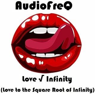 Love √ Infinity (Instrumental Club Mix)
