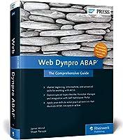 Web Dynpro Abap: The Comprehensive Guide