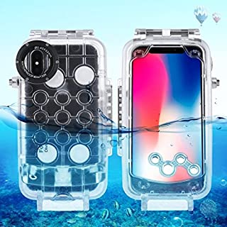 Best iphone 5 underwater case Reviews