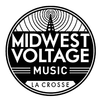 Midwest Voltage