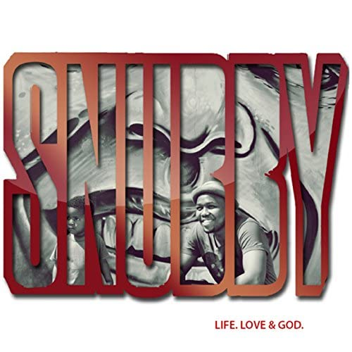 Snubby