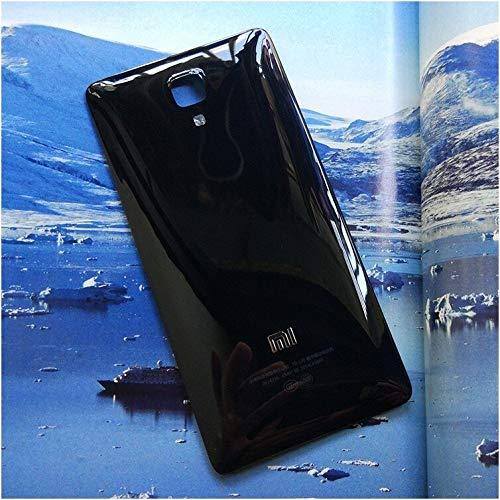 Pantalla de 5.0' LCD del teléfono móvil fit For XIAOMI Mi 4 LCD de Pantalla táctil con el Marco de Ajuste fit For XIAOMI Mi4 Pantalla LCD en fit For Xiaomi Mi reemplazo 4 LCD