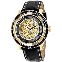 Christian Van Sant Dome Automatic Men's Watch