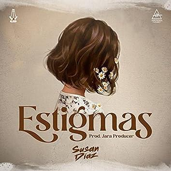 Estigmas