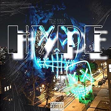 H Y P E