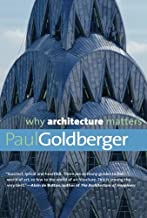 Best why architecture matters Reviews