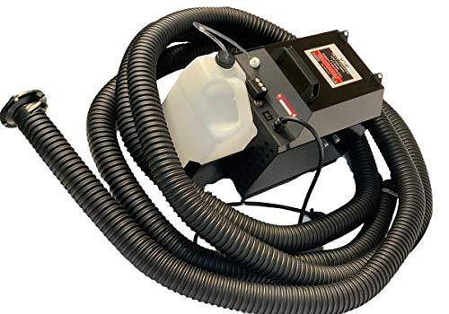VSE Global CK-Commercial Electrostatic Fogger/Sprayer/Atomizer