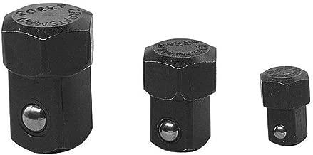 Best craftsman socket cap set Reviews