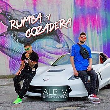 Rumba Y Gozadera