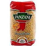 Panzani Coquillettes Pasta 1kg