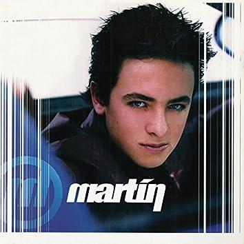 Martín