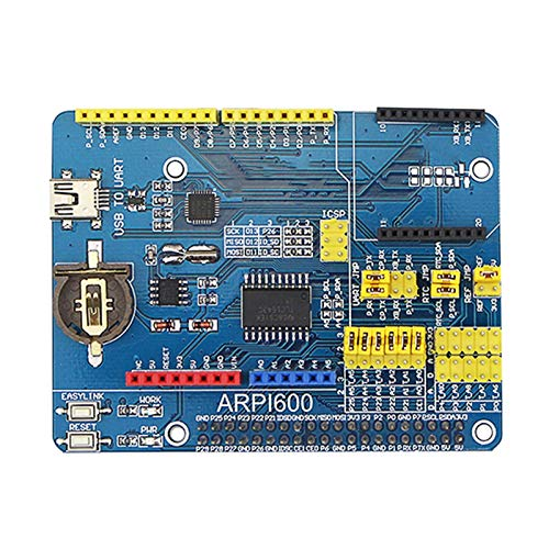 Expansion Board Adapter Support Arduin o Xbee Gsm Gprs Motor Control Shield USB Hub For Raspberr-Y Pi i A/B /2B/3B/3B