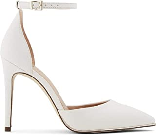 CALL IT SPRING Women's Iconis Pump