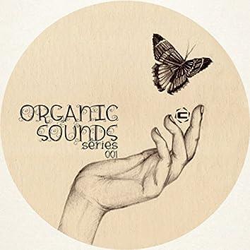 Organic Series 001
