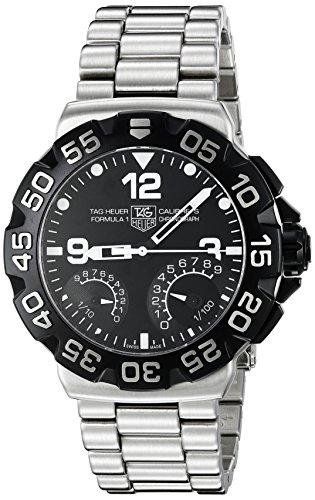 Reloj - TAG Heuer - para Mujer - CAH7010.BA0854