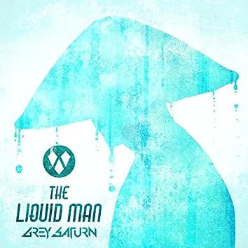 The Liquid Man