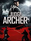 Judge Archer (English Subtitled)