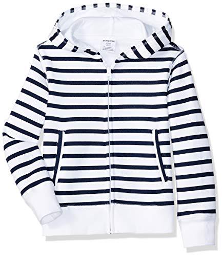 Lista de Sudaderas con capucha para Niño para comprar online. 6