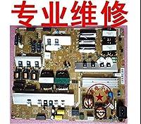for UA75F6400AJ L75S1_DHS BN44-00621A power board