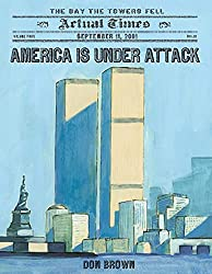 Resources and Picture Books for Teaching 9/11 | The
