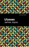 Ulysses (Mint Editions) (English Edition)