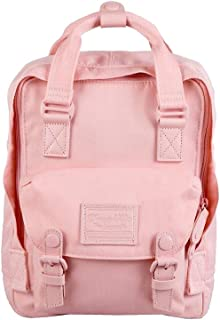 Best small womens backpack uk Reviews