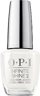 OPI Infinite Shine 2 Esmalte De Uñas De Larga Duración (Funny Bunny) - 15 ml.