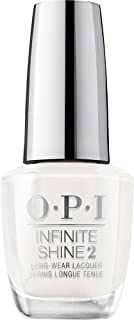 Best opi alpine snow french manicure Reviews